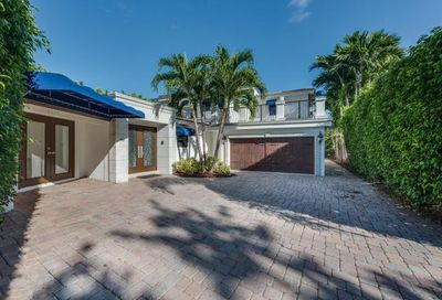 943 Lake Wyman Road Boca Raton FL 33431