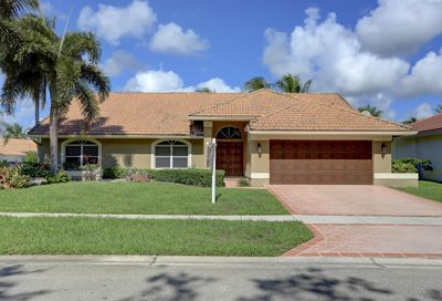 6311 Blue Bay Circle Lake Worth FL 33467