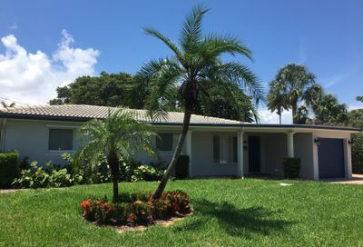 2251 NE 5th Avenue Boca Raton FL 33431