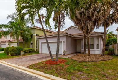 7693 NW 19th Street Pembroke Pines FL 33024