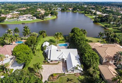 18723 Long Lake Drive Boca Raton FL 33496