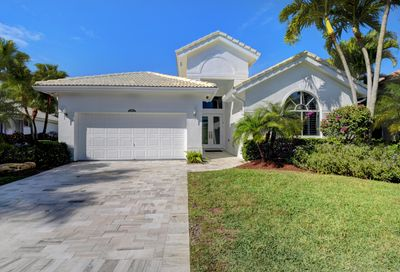 5411 NW 42nd Avenue Boca Raton FL 33496