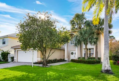 194 Jones Creek Drive Jupiter FL 33458
