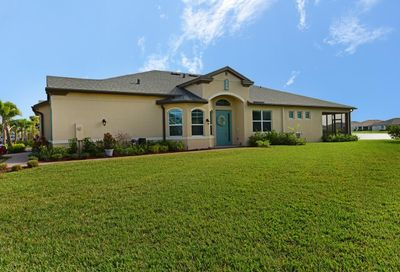 10899 Winding Lakes Circle Port Saint Lucie FL 34987