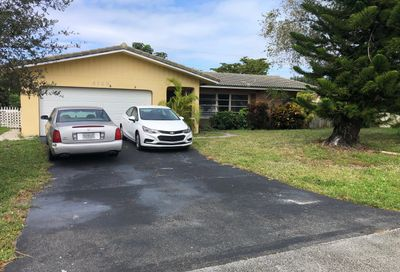 4128 NW 79th Avenue Coral Springs FL 33065