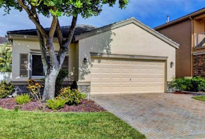 10297 Olde Clydesdale Circle Wellington FL 33449