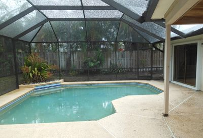 1723 NE 25th Terrace Jensen Beach FL 34957