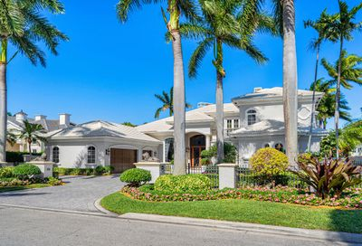 329 Royal Palm Way Boca Raton FL 33432