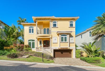 451 Surfside Lane Juno Beach FL 33408