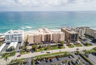 3610 S Ocean Boulevard South Palm Beach FL 33480
