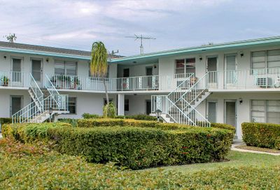 401 N J Street Lake Worth Beach FL 33460