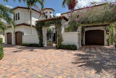 17816 Key Vista Way Boca Raton FL 33496