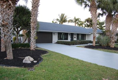 2721 NE 41st Street Lighthouse Point FL 33064