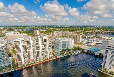 936 Intracoastal Drive Fort Lauderdale FL 33304