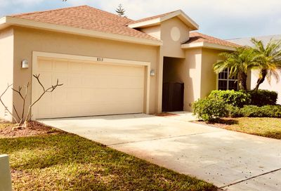 8313 Maidencane Place Port Saint Lucie FL 34952