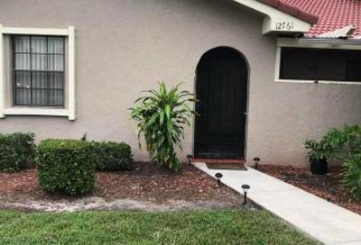 12761 Westhampton Circle Wellington FL 33414