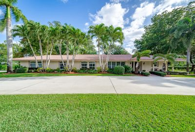 200 N Bel Air Drive Plantation FL 33317