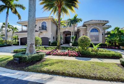 3769 Coventry Lane Boca Raton FL 33496