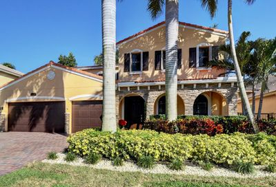 15780 Glencrest Avenue Delray Beach FL 33446
