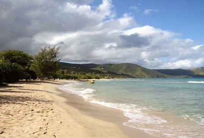 111 Cane Bay St Croix Usvi Road Out Of State Out of State 00000