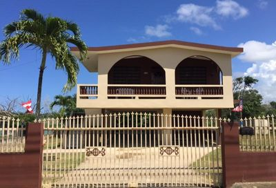 2328 Calle Lorenzo Street Out Of Country Out of Country 00000
