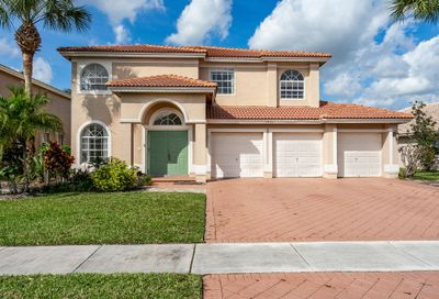 3621 Moon Bay Circle Wellington FL 33414