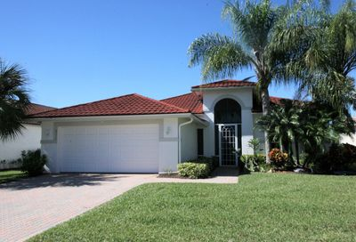 8317 Marsala Way Boynton Beach FL 33472