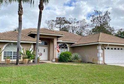 1840 Hollyhock Road Wellington FL 33414