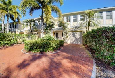 5670 NW 39th Avenue Boca Raton FL 33496