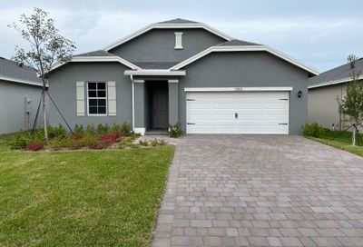 1393 NE White Pine Terrace Ocean Breeze FL 34957