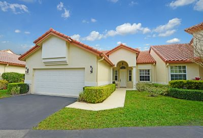 23437 Water Circle Boca Raton FL 33486