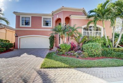 6549 NW 42nd Way Boca Raton FL 33496