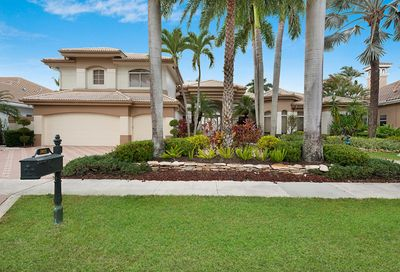 3415 Windsor Place Boca Raton FL 33496