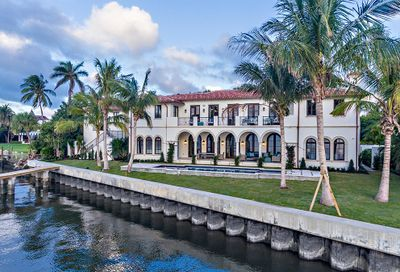 235 Via Vizcaya Palm Beach FL 33480