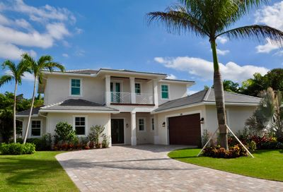 2510 Estates Drive North Palm Beach FL 33408