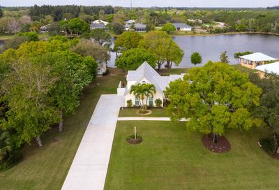 597 SE Ashley Oaks Way Stuart FL 34997