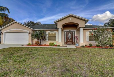 1949 SW Idaho Lane Port Saint Lucie FL 34953