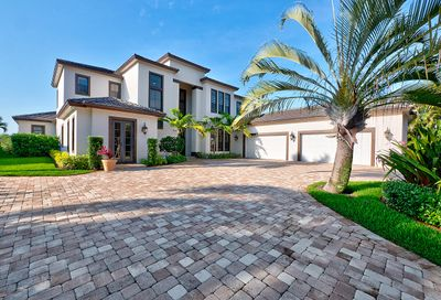 5730 Holly Lane Jupiter FL 33458
