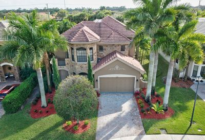 10281 Medicis Place Wellington FL 33449
