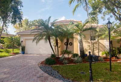 5804 NW 123rd Avenue Coral Springs FL 33076