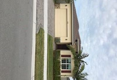 4555 NW King Court Jensen Beach FL 34957