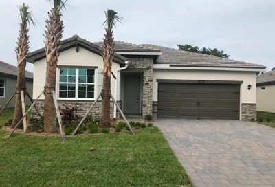 2173 SW Raspberry Place Palm City FL 34990