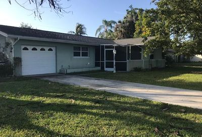 6770 Candlewood Drive Fort Myers FL 33919
