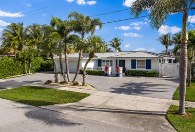 720 Lagoon Drive North Palm Beach FL 33408