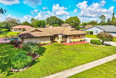 245 S Old Country S Road Wellington FL 33414