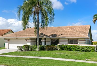9513 Majestic Way Boynton Beach FL 33437