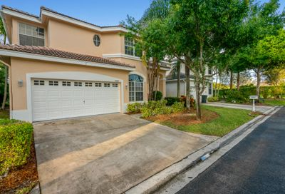 7097 NW 78th Place Parkland FL 33067