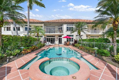 1456 Harbour Point Drive North Palm Beach FL 33410