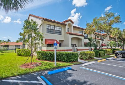 211 Republic Court Deerfield Beach FL 33442