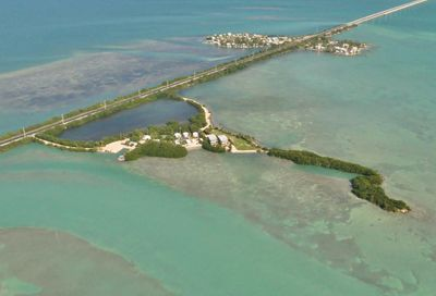 62250 Overseas Highway Conch FL 33050